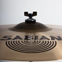 Sabian Cymbal Logo Repair Kit - Cover