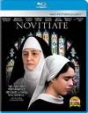 Novitiate (Region A Blu-ray)