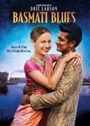 Basmati Blues (Region 1 DVD)