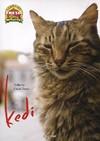 Kedi (Region 1 DVD)