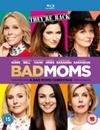 Bad Moms Christmas (Blu-ray)