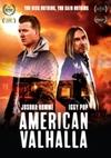 American Valhalla (DVD)