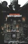 Batman - White Knight - Sean Murphy (Paperback)