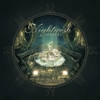 Nightwish - Decades (CD)