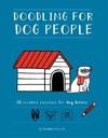 Doodled Dogs - Gemma Correll (Hardcover)