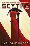 Scythe - Neal Shusterman (Paperback)