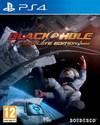 Blackhole - Complete Edition (PS4)
