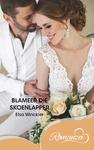 Blameer Die Skoenlapper - Elsa Winckler (Paperback)