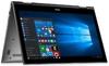 Dell Inspiron 5379 2-in-1 i5-8250U 8GB RAM 256GB SSD W10h 13.3 inch Notebook