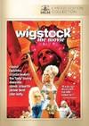 Wigstock:Movie (Region 1 DVD)