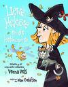 Liewe Heksie en die helikopter - Verna Vels (Paperback)