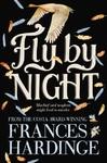 Fly By Night - Frances Hardinge (Paperback)