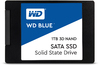WD Blue 3D NAND 1TB 2.5 inch Serial ATA III Internal Solid State Drive