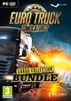 Euro Truck Simulator 2: Cargo Collection Bundle (PC)