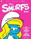 Smurfs 2 - Peyo (Paperback)