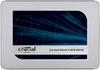 Crucial - MX500 1TB Serial ATA III 2.5 inch Internal Solid State Drive