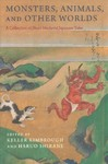 Monsters, Animals, and Other Worlds (Paperback)