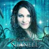 Nianell - My Beautiful Escape (CD)