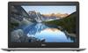 Dell Inspiron 5570 i5-8250U 8GB RAM 256GB SSD AMD Radeon 530 15.6 Inch FHD Notebook