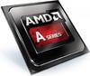 AMD - A6 9500E APU Socket AM4 3.0Ghz+1MB 35W Processor