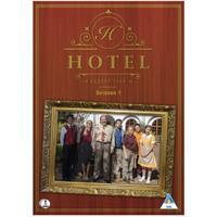 Hotel - Seisoen 1 (DVD)