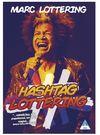Marc Lottering - Hashtag Lottering (DVD)