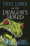 Free Lance and the Dragon's Hoard - Paul Stewart (Paperback)