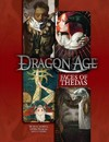 Dragon Age - Faces of Thedas (Role Playing Game)