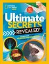 Ultimate Secrets Revealed - Stephanie Warren Drimmer (Hardcover)