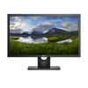 Dell - P2418D 24 inch Computer Monitor - Black