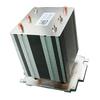 Dell EMC PE R740/R740XD Standard Heat Sink