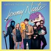Jeremy Neale - Getting the Team Back Together (Vinyl)