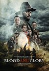 Blood and Glory (Region 1 DVD)
