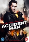 Accident Man (DVD)
