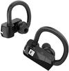 Erato - Wireless Rio 3 in-ear earphone+mic Mobile Headset - Black