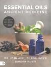 Essential Oils - Josh Axe (Paperback)