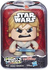 Star Wars - Luke Mighty Muggs - Cover