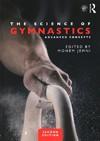 Science of Gymnastics (Paperback)