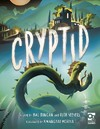 Cryptid - Hal Duncan (Game)