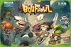Boufbowl (Board Game)