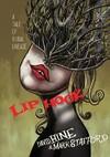 Lip Hook (Hardcover)