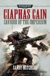 Saviour of the Imperium - Sandy Mitchell (Paperback)