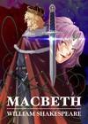 Macbeth - William Shakespeare (Hardcover)
