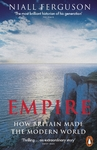 Empire - Niall Ferguson (Paperback)