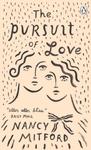 Pursuit of Love - Nancy Mitford (Paperback)