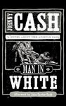 A Man in White - Johnny Cash (CD/Spoken Word)