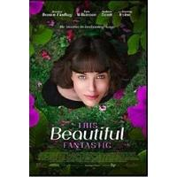Beautiful Fantastic (DVD)