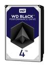WD Black 4TB Serial ATA III Internal Hard Drive