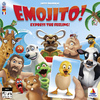 Emojito (Board Game)