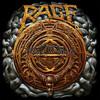 Rage - Black In Mind (CD)